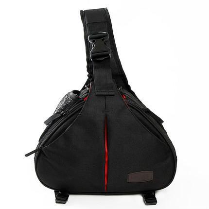 k1 portable schwarz