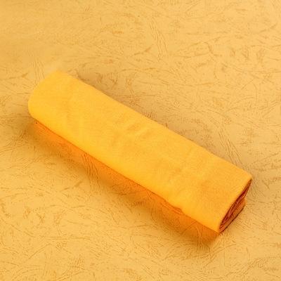 amarillo brillante