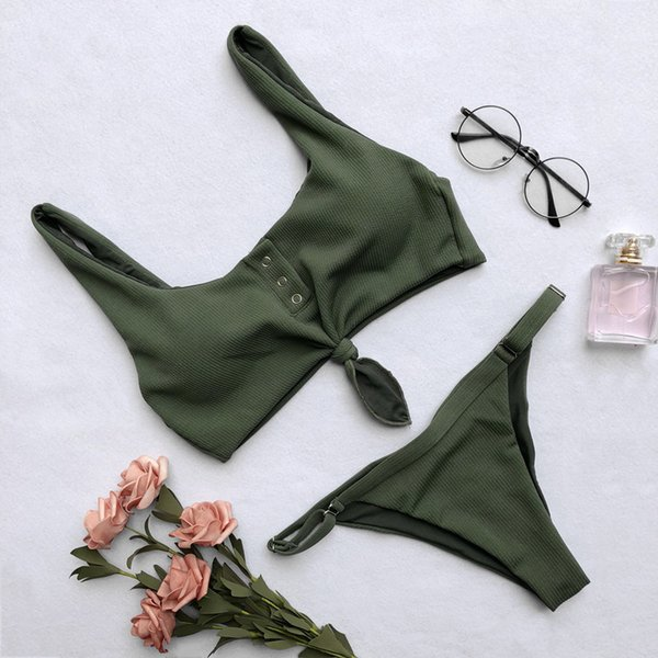 Verde-novo