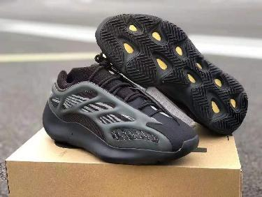 700 negro v3