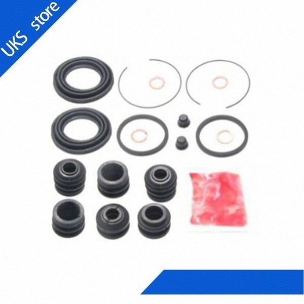 best selling 04479-33041 Wheel Calliper Kit Front Brake Cylinder Repair Kit For T-OYOTA oOoz#