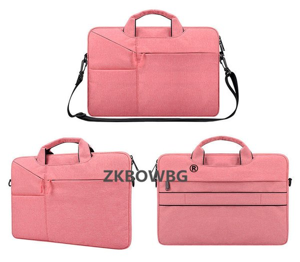 Pink-Fit 11-13.3 inch