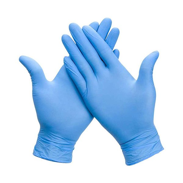Azul S