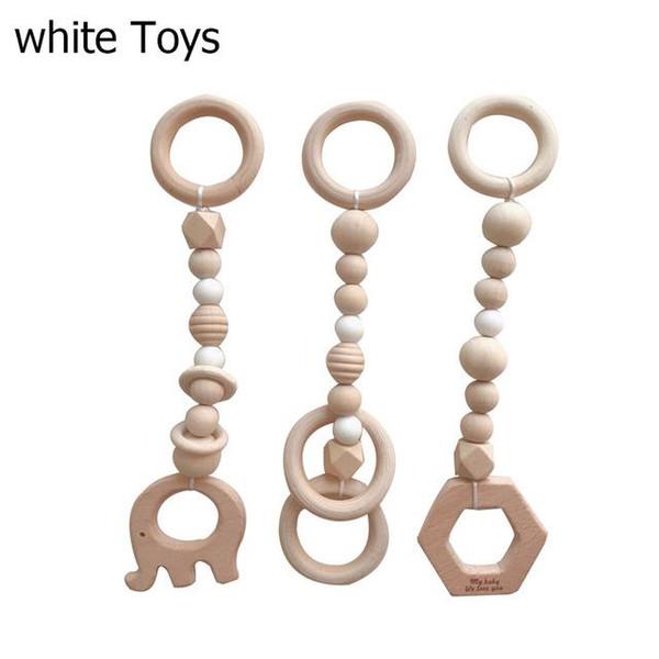 B-Beyaz Oyuncaklar