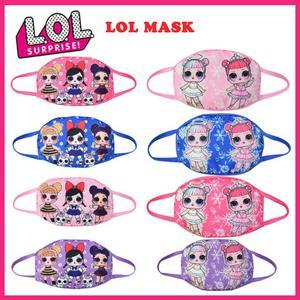 20mask для детей