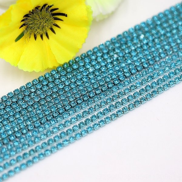 2 Lake blue bottom + Lake Blue Diamond-e