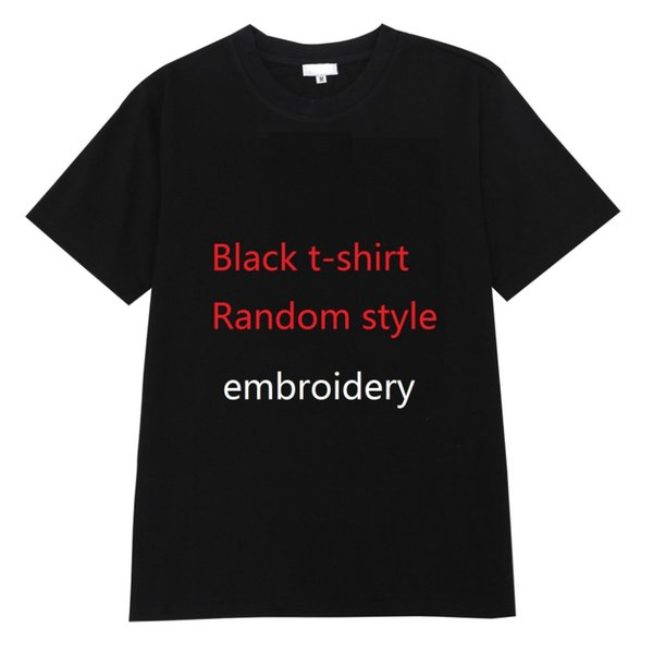 estilo preto Aleatório