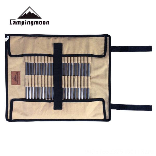 large floor nail bag
