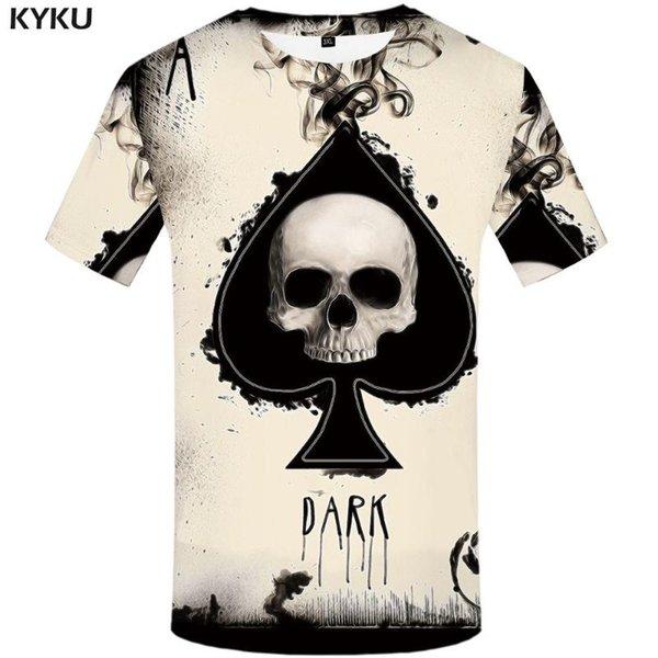 3d t-shirt 14