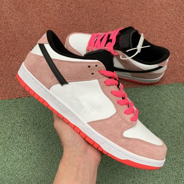Shoes 012