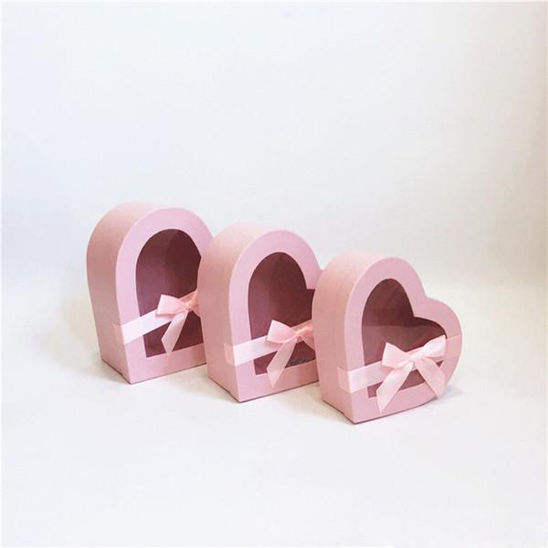 Pink 3pcs conjunto completo