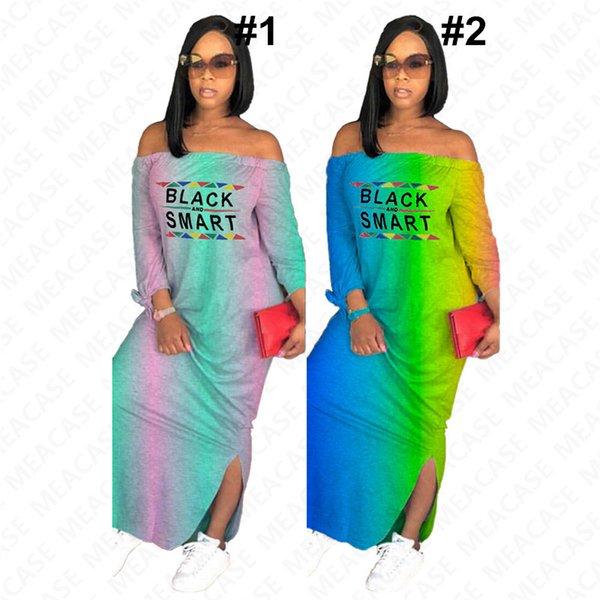 2 Farben zu wählen, pls Liste