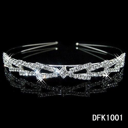 DFK1001