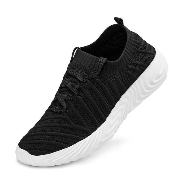 F057 black white