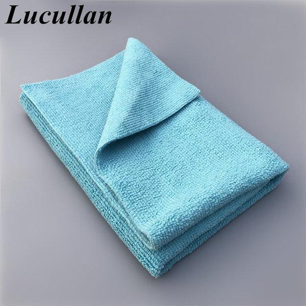 1PC Basic Blue