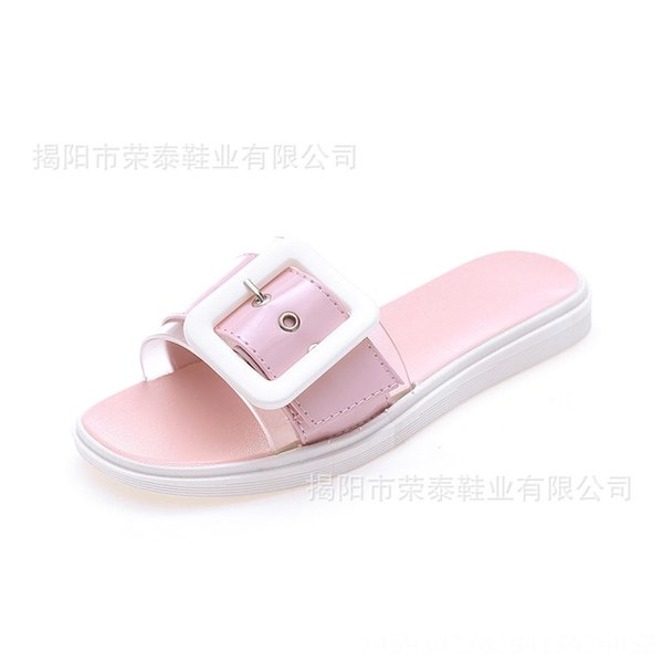 & Pink