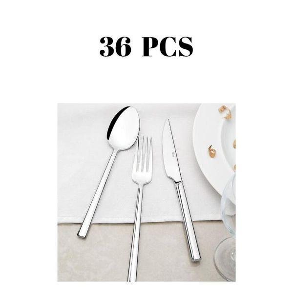 1 36-piezas