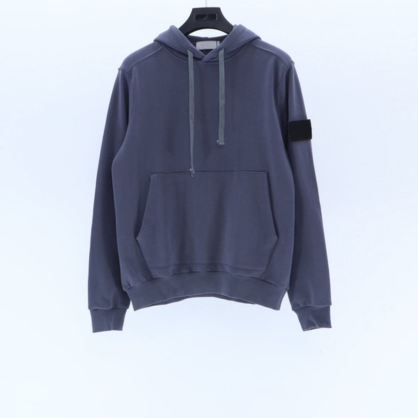 best selling Mens hoodies pullover topstoney Men Women Hooded Sweatshirts Fashion european style autumn and winter couple hoodie