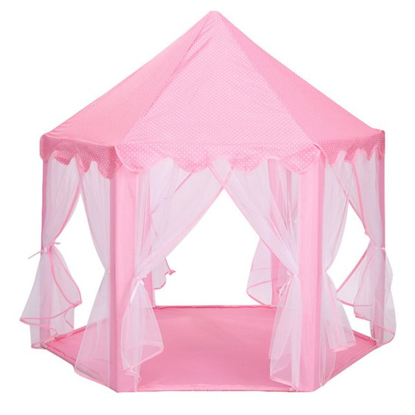 tent pink2
