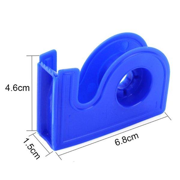 1pc Blue Cutter