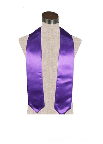 Púrpura-12cm-152cm
