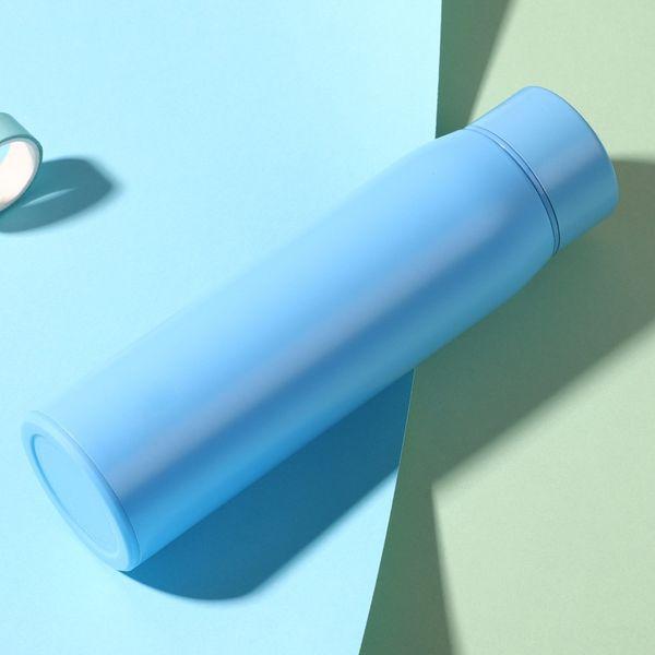 blue -460ML