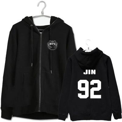 Jin 92