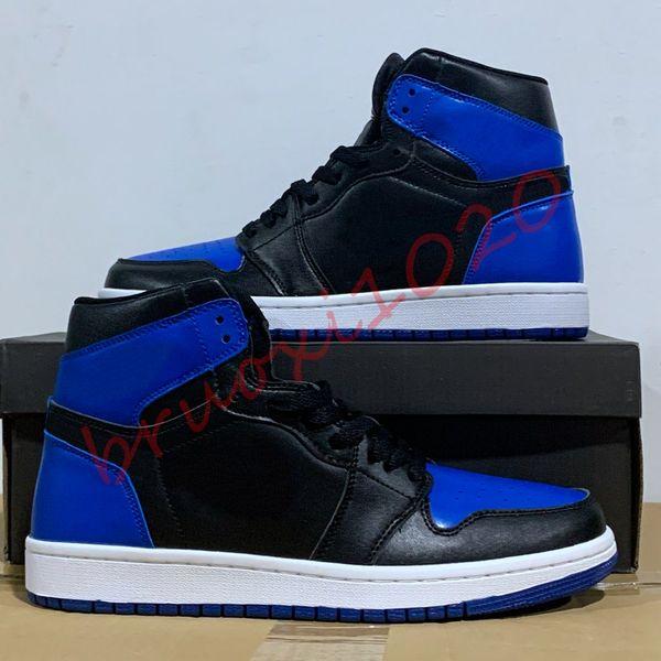 blu 15.Royal