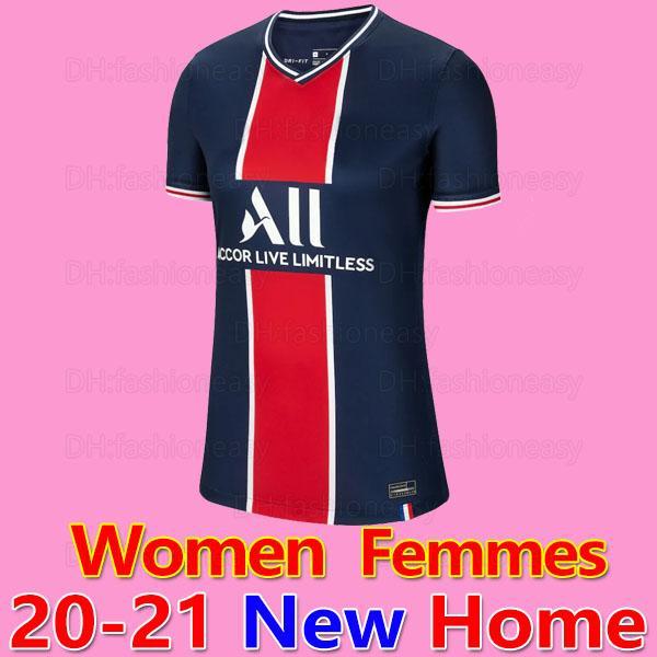 20 21 Heim Frauen