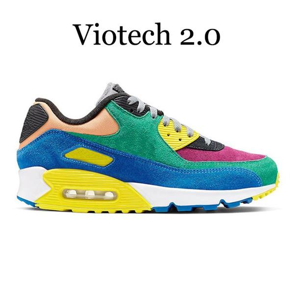 Viotech 2.