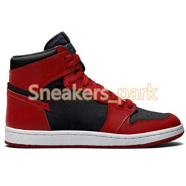 1s-Ters Bred