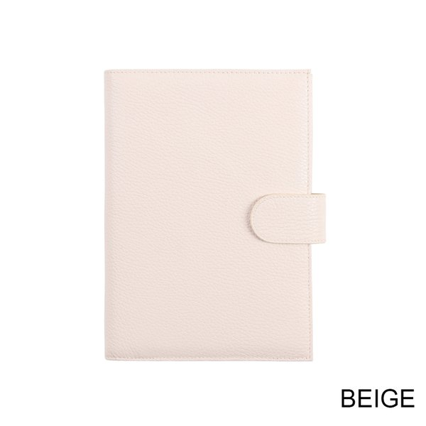 Beige-With insert