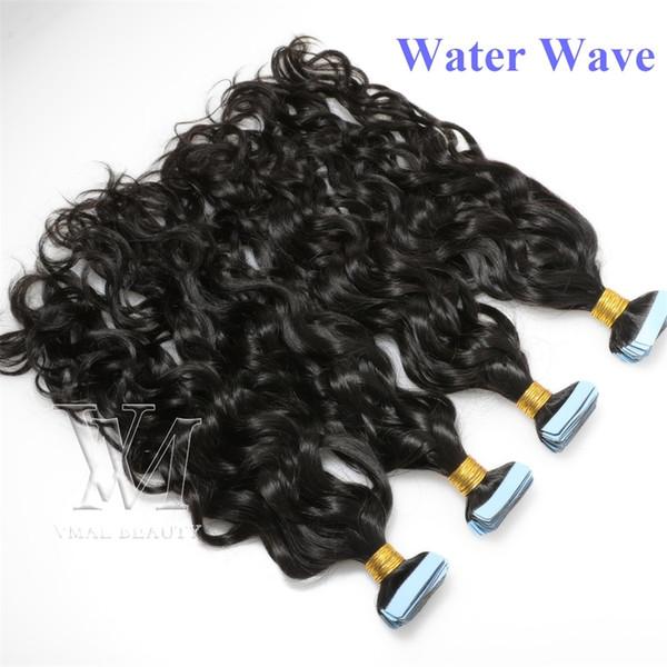 Водная волна