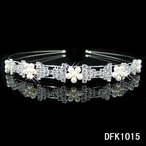 DFK1015