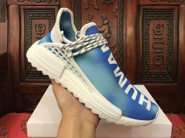 Ayakkabı 028