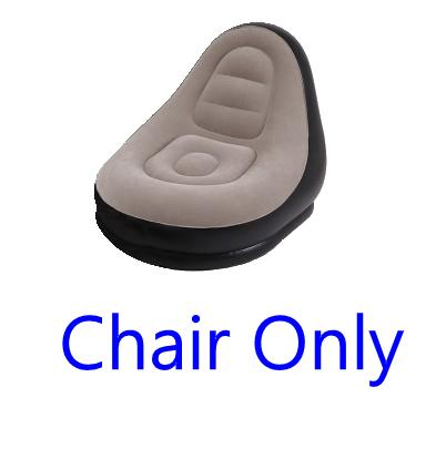 Chair only CHINA