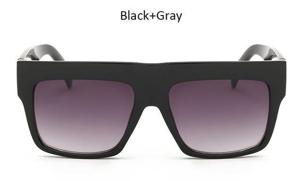 Black Gray HX224