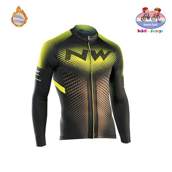 cycling jersey 3
