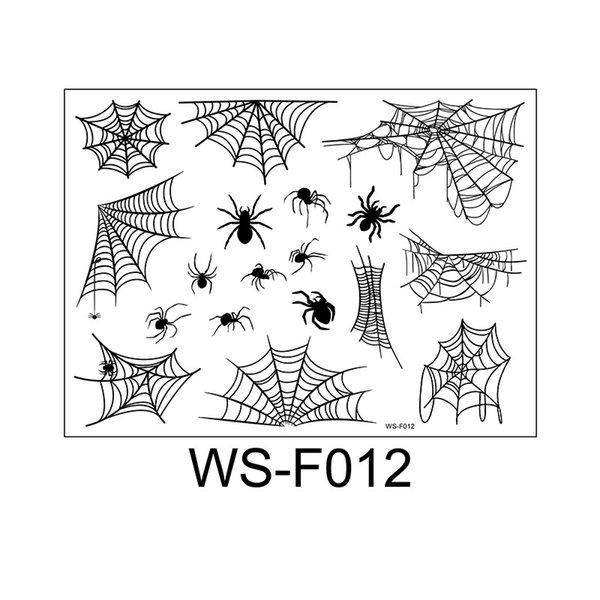 WS-F012