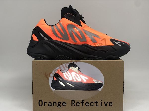 700MNVN-Orange