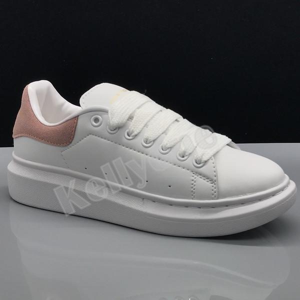 # 10 Bianco Rosa