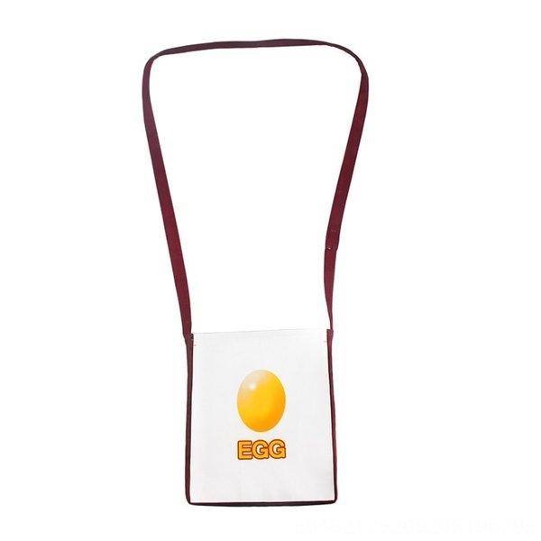Süßigkeit Egg Bag