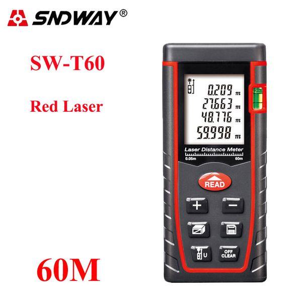 sw-T60 60m