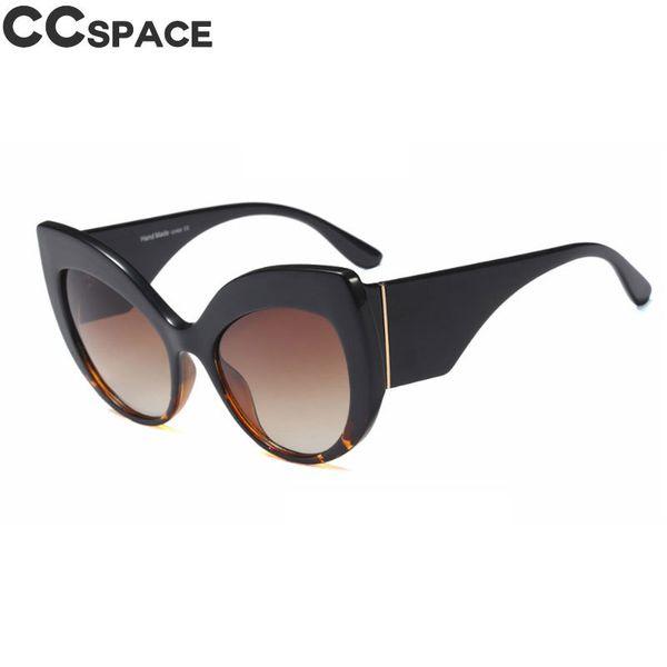 C3 negro leopardo