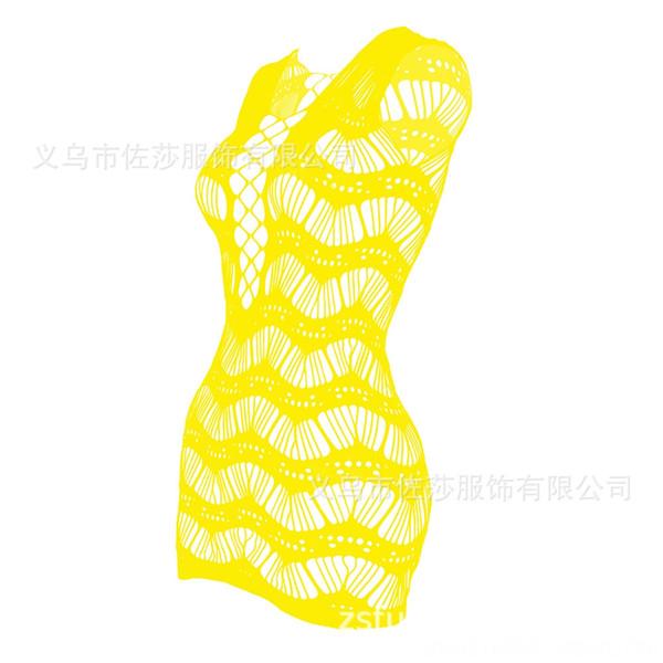 470-amarillo y europeo del estilo americano-A