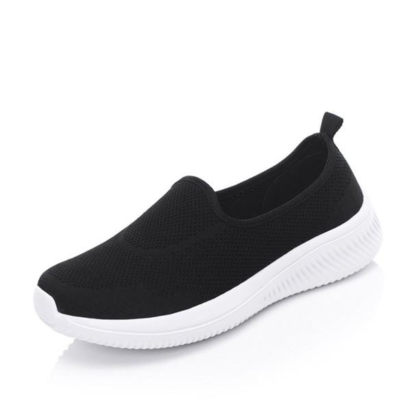 Style 2 schwarz