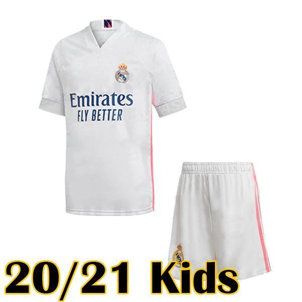KIDS 20 21 HOME