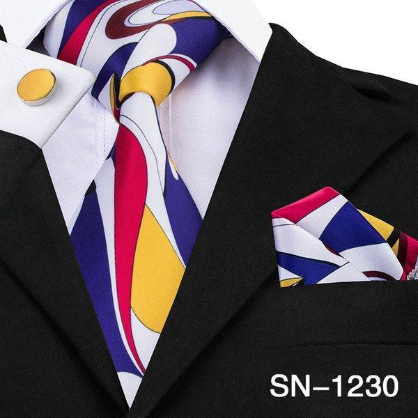 SN-1230