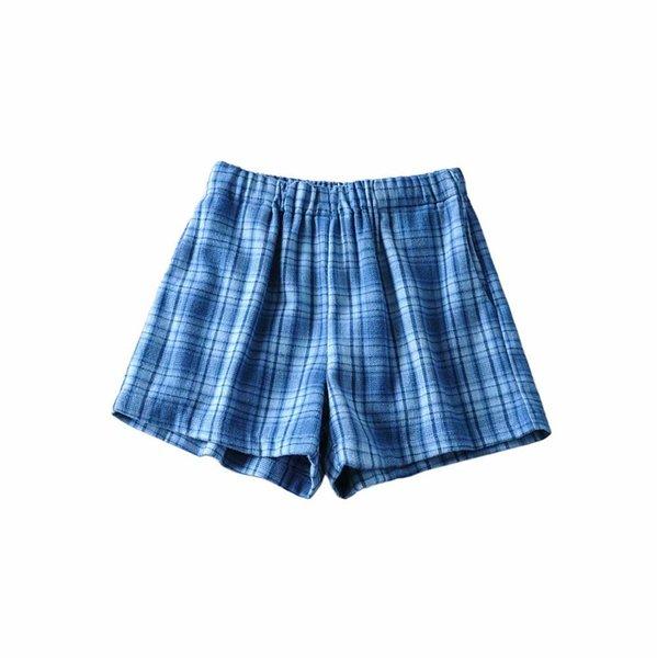 Shorts 701