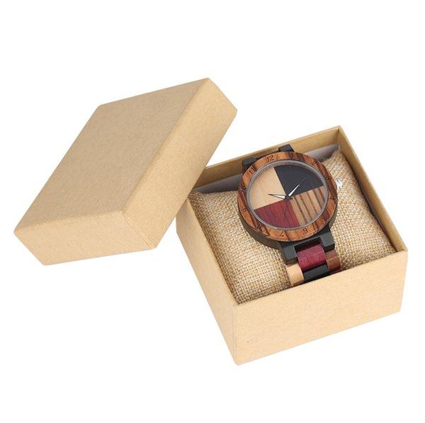 BOX와 남자